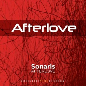 Sonaris Afterlove LP