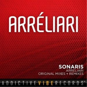 Sonaris Arreliari