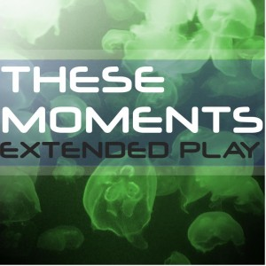 Sonaris These Moments EP