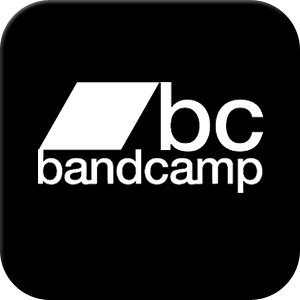 Sonaris Music Bandcamp