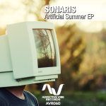 sonaris music artificial summer