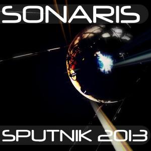 Sonaris - Sputnik 2013 (Extended Mix)
