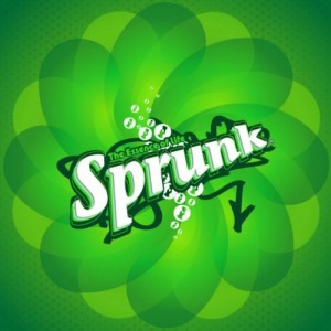 sonaris-draft-sprunk-short-mix