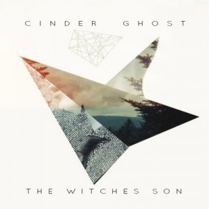 The Witches Son Cinder Ghost