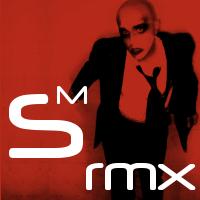 Radio Jesus Sonaris Remix