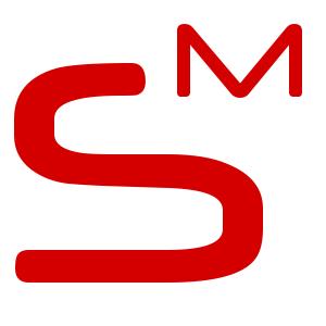 Sonaris Music Logo