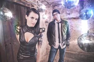 Junksista Bad Case of Fabulous Sonaris Review