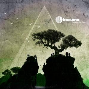 Bocuma Among The Free