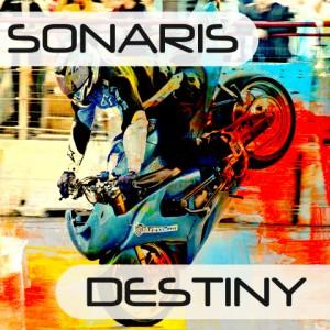 Sonaris Destiny