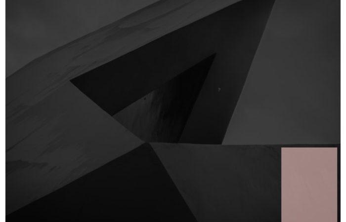 Music Review: Numanity – eden.