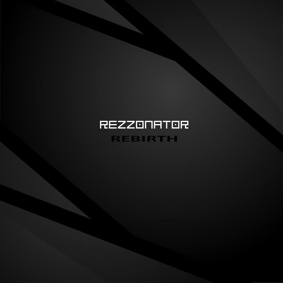 Rezzonator